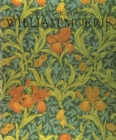 Image for The designs of William Morris