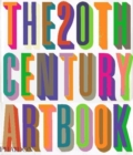 Image for The 20th-century art book