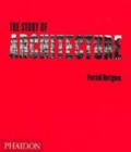 Image for The story of architecture