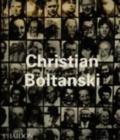 Image for Christian Boltanski