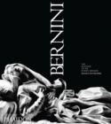 Image for Bernini  : the sculptor of the Roman Baroque