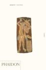 Image for Aboriginal art