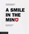 Image for A smile in the mind  : witty thinking in graphic design