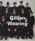 Image for Gillian Wearing