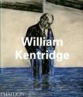 Image for William Kentridge