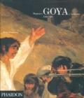 Image for Francisco Goya y Lucientes, 1746-1828