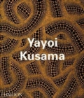Image for Yayoi Kusama