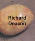 Image for Richard Deacon