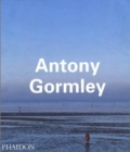 Image for Antony Gormley
