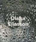 Image for Olafur Eliasson