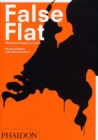 Image for False flat  : why Dutch design is so good