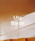 Image for Uta Barth