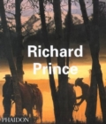 Image for Richard Prince