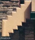 Image for Fallingwater  : Frank Lloyd Wright