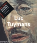 Image for Luc Tuymans