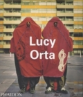 Image for Lucy Orta