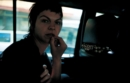 Image for Valerie in the taxi, Paris, 2001 : The Devil's Playground