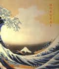 Image for Hokusai
