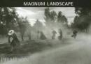 Image for Magnum landscape