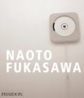 Image for Naoto Fukasawa