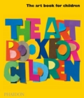 Image for The Art Book for Children - Yellow Book