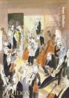 Image for Jean Sibelius