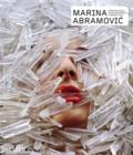 Image for Marina Abramoviâc