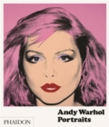 Image for Andy Warhol portraits