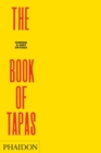 Image for The book of tapas