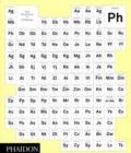 Image for Vitamin Ph
