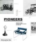 Image for Phaidon design classicsVolume one, 001-333