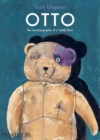 Image for Otto  : the autobiography of a teddy bear
