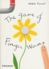 Image for The game of Finger Worms