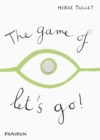 Image for The Game of Let's Go!