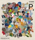Image for Vitamin P2  : new perspectives in painting