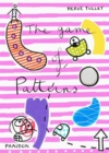 Image for The Game of Patterns