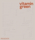Image for Vitamin green