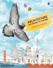 Image for Architecture according to pigeons