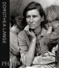 Image for Dorothea Lange