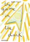 Image for The game in the dark