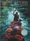 Image for Steve McCurry  : the iconic photographs