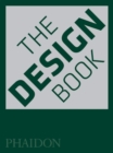 Image for The design book