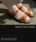Image for Martin Parr