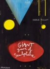 Image for The giant game of sculpture