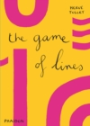 Image for The game of lines