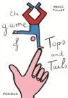 Image for The game of tops and tails