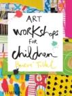 Image for Art workshops for children