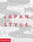 Image for Japan style