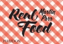 Image for Real food