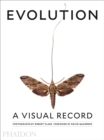 Image for Evolution  : a visual record